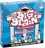 Big Brain Academy Boardgame