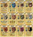 Belfort cards