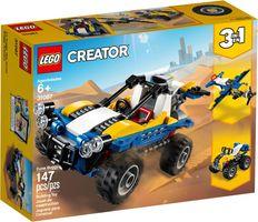 LEGO® Creator Dune Buggy