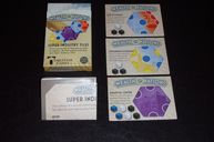 Wealth of Nations Super Industry Tiles components