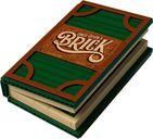 Pop-Up Book box