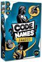 Codenames: Images