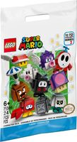 LEGO® Super Mario Character Packs – Series 2