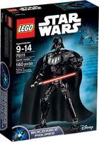 LEGO® Star Wars Darth Vader™